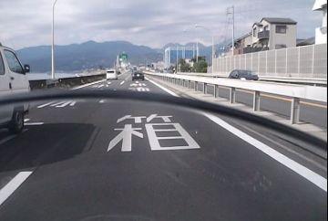 闘魂注入さんら来箱。我々神奈川勢も箱根に向けスクランブル発進! | Webikeツーリング