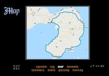 かるーく島原半島を一周してきた | Webikeツーリング