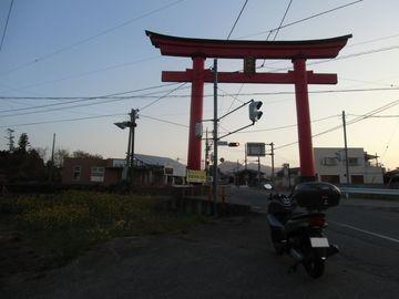 2018.4 赤城山 昭和村 | Webikeツーリング