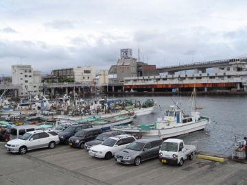 ハプニングの箱根-伊豆半島 気まぐれバイク放浪記 | Webikeツーリング