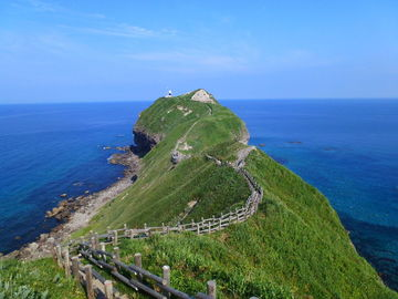 12年ぶりの北海道 | Webikeツーリング