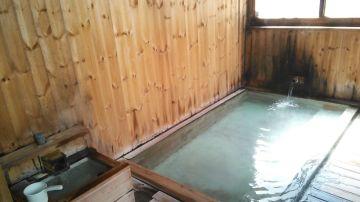 山形蔵王共同浴場ツーリング | Webikeツーリング