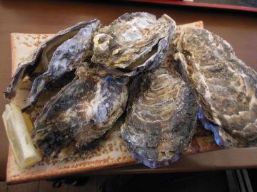 親子タンデム 焼き牡蠣ツー | Webikeツーリング
