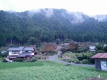 ガッツリ・ツーリング(ソロで京都・美山ですけど、何か?) | Webikeツーリング