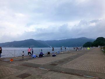 敦賀市内観光ツーリング(結果的に) | Webikeツーリング