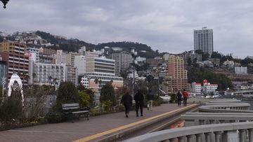 モナコに行ってました。 | Webikeツーリング