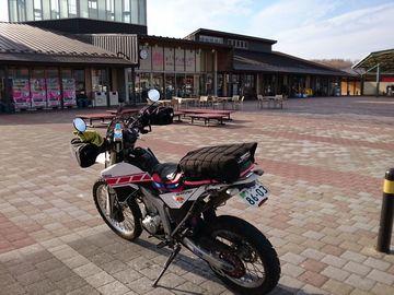 リベンジ、大塚支店 (1月25日金曜日準備) | Webikeツーリング