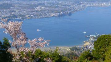 2014年4月12~19日 サンフレッチェ広島・ヴィッセル神戸 | Webikeツーリング