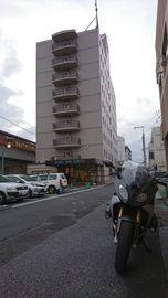 新潟~北関東ツーリング2泊3日 有給休暇で観光地巡り2日目(1) | Webikeツーリング