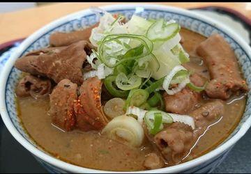 永井食堂 と 鶏肉の高橋 望郷ラインの旅(4月20日準備)   Webikeツーリング