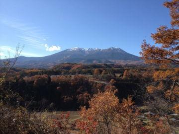 木曽~高山方面へ | Webikeツーリング