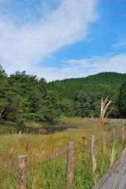 湿原と温泉ミニツーリング | Webikeツーリング