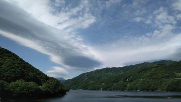 草木ダム~長瀞・秩父~R299 | Webikeツーリング