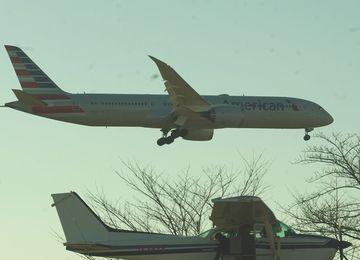成田航空科学博物館の旅 | Webikeツーリング