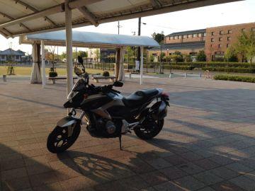 福井の道の駅 | Webikeツーリング