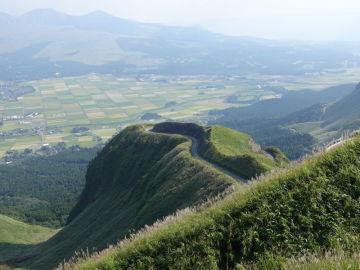 夢の実現!憧れの九州ツーリング1 | Webikeツーリング