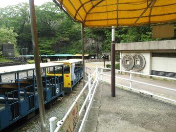 ボロSRで行く静岡発 日光 日本ロマンティック街道の旅   Webikeツーリング