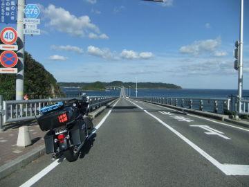 バイブズミーティング福岡2400km米沢からロードグライド   Webikeツーリング