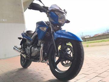 ヘルメットのチンカーテン交換したので近場ツーリング! | Webikeツーリング