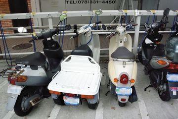 有馬街道で実用走行テスト | Webikeツーリング