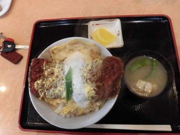 北海道4日目の昼食(穴場な食堂) | Webikeツーリング