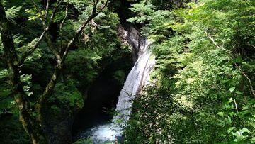 四国東側  山も海も川もたっぷり見て回るツーリング後編 | Webikeツーリング