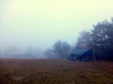 会津キャンプツー(2日目) | Webikeツーリング