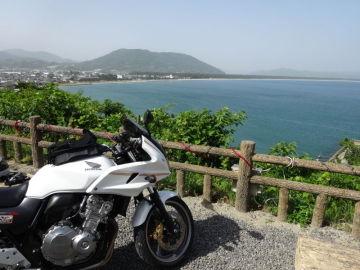 佐賀県のダムカ集めるよ、第二弾! | Webikeツーリング