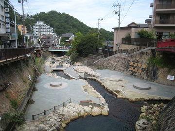【4/4】雨のロングツーリング ソロツー 2016/9/30(金)   Webikeツーリング