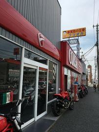 丹波笹山 蕎麦めぐりツーリング | Webikeツーリング
