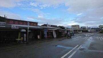 涼を求めて 岐阜~富山周遊ルート コースバリエーション豊富で最高に楽しいツーリング(1) | Webikeツーリング
