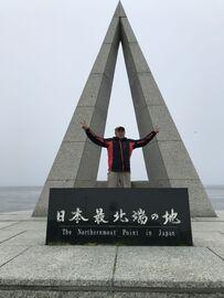北海道ソロツーリング 7日目 | Webikeツーリング