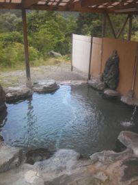 3回目栃木~福島 桧枝岐林道    Webikeツーリング