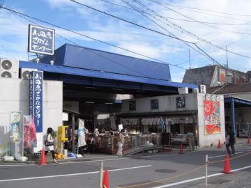 箱根・熱海 気ままなバイク一人旅 | Webikeツーリング