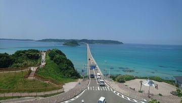 夏、北海道ツーリング   Webikeツーリング