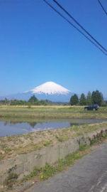 山中湖へスクランブル! | Webikeツーリング