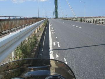 塩原バレーライン/寄り道バイク旅<NO.1> 事故に遭遇 | Webikeツーリング
