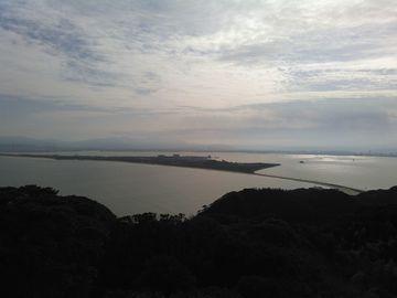 志賀島 | Webikeツーリング