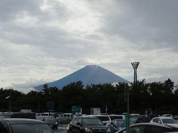 GROMで東名から道志道 | Webikeツーリング