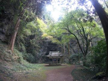 雲仙白雲の池→仁田峠→岩戸神社→吾妻 牧場の里ツーリング | Webikeツーリング