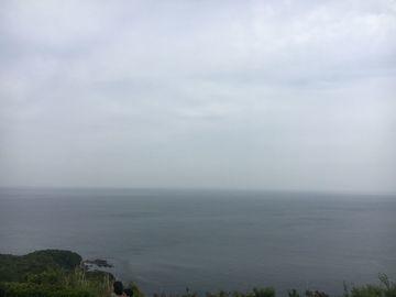 GWツーリング 最終日 KMT鳥羽展望台ツーリング (5月7日) | Webikeツーリング