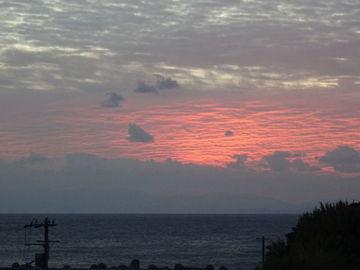 四国の佐多岬から尾道ルートで京都に戻ります。 | Webikeツーリング