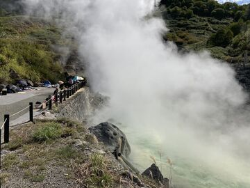 田沢湖ソロキャンプ | Webikeツーリング