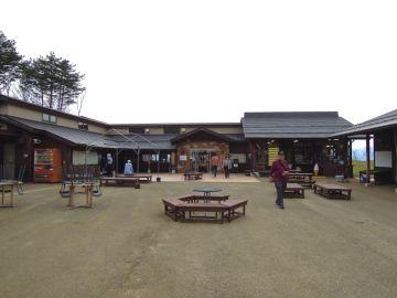 春の甲子高原ツーリング   Webikeツーリング