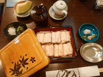 ワニ食べ行くぞー!in 静岡 | Webikeツーリング