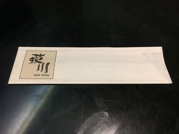GWツーリング 2日目 鶴岡?新潟(5月4日)   Webikeツーリング