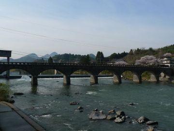 やれやれ、平日ライダーも卒業か…。大分県中津市に引っ越しました(^^) | Webikeツーリング