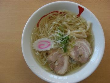 うめーえー東北にはない生姜入りでない栃木のしょうゆラーメン | Webikeツーリング