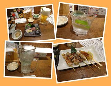 鳥取砂丘~京都まで気ままに走る | Webikeツーリング