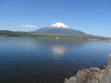 道志道から国道300、県道9,10で東名 | Webikeツーリング